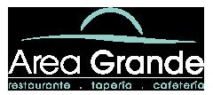 Restaurante AreaGrande